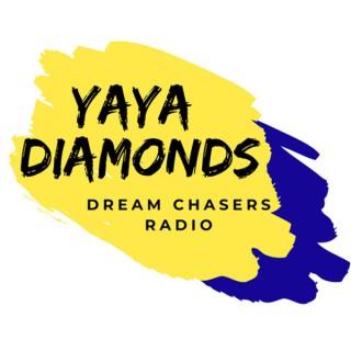 Dream Chasers Radio