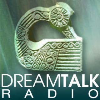 Dream Talk Radio with Anne Hill » Podcast Feed