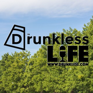 Drunkless Records