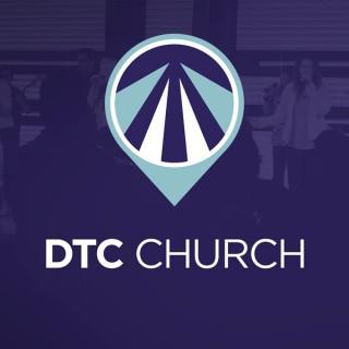 DTC Church