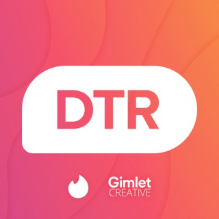 DTR - The Official Tinder Podcast