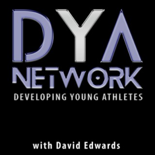 DYA Network Podcast