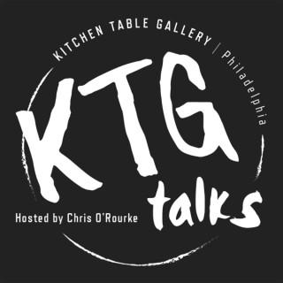 KTG Talks