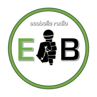 EcoBolic Radio