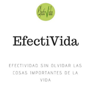 EfectiVida