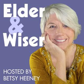 Elder & Wiser