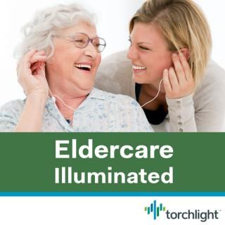 Eldercare Illuminated