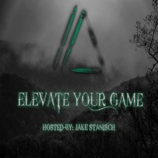 Elevate Your Game Radio