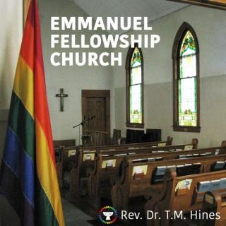 Emmanuel Fellowship Church