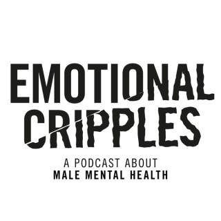 Emotional Cripples