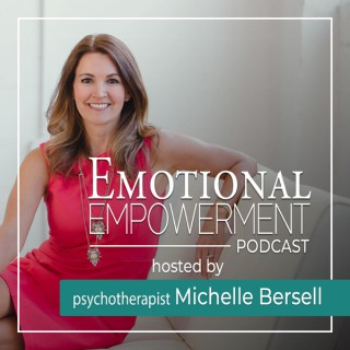 Emotional Empowerment Podcast