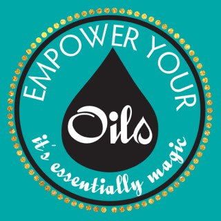 Empower Your Oils