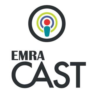 EMRA*Cast