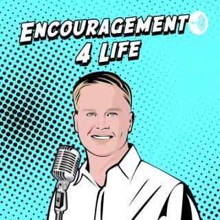 Encouragement4Life