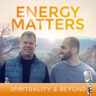 Energy Matters