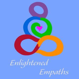 Enlightened Empaths