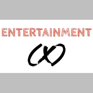 Entertainment(x)