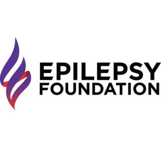 Epilepsy Talk Radio