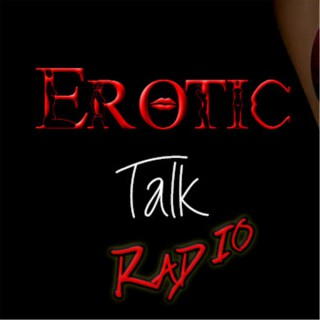 Erotic Talk Radio