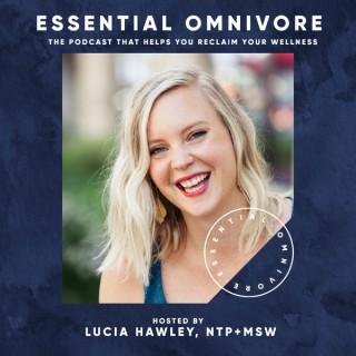Essential Omnivore Podcast