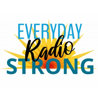 Everyday Strong Radio