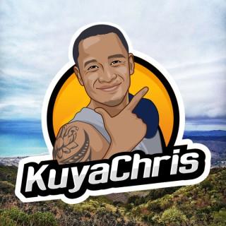 KuyaChris & Friends - The Filipino Garage - A Filipino American Perspective
