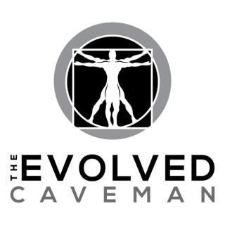 Evolved Caveman