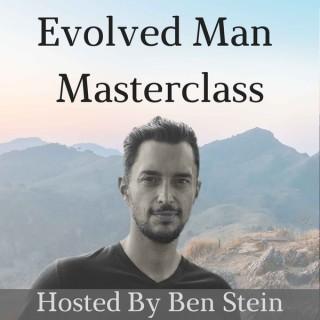 Evolved Man Masterclass