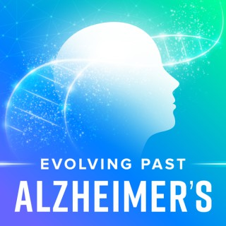 Evolving Past Alzheimer's