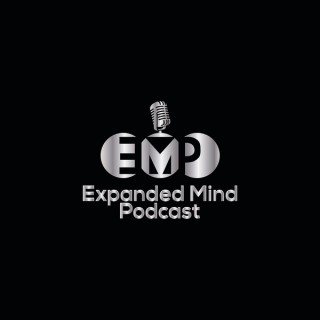 Expanded Mind Podcast