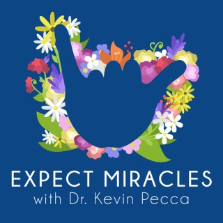 Expect Miracles Podcast
