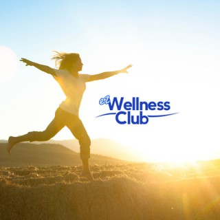 EZ Wellness, News and Reviews of the Hottest Health Supplements