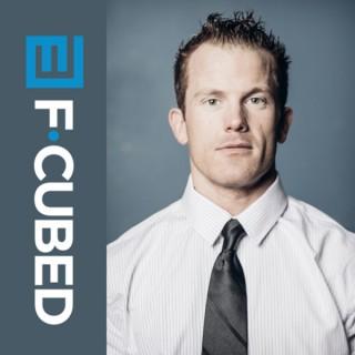 F Cubed: Fitness, Finance, and Faith
