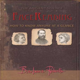 Face Reading Insights