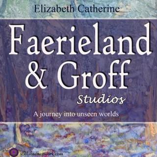 Faerieland & Groff Studio's