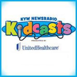 KYW Kidcasts
