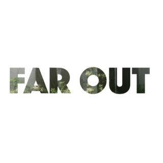 FAR OUT: Adventures in Unconventional Living