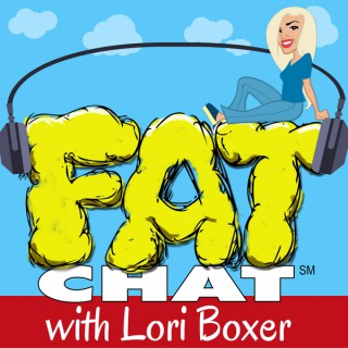 Fat Chat Podcast