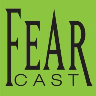 FearCast