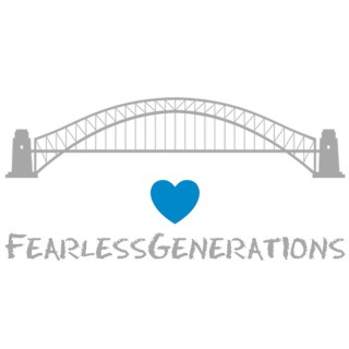Fearless Generations