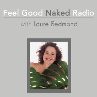 Feel Good Naked Radio