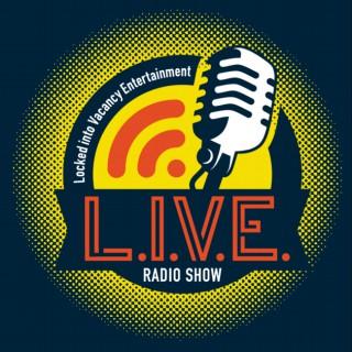 L.I.V.E. Radio Theater