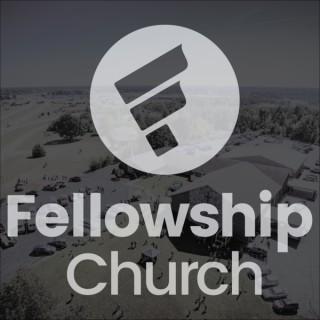 Fellowship General Baptist Church
