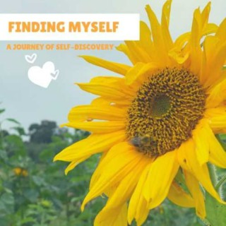 Finding Myself Podcast