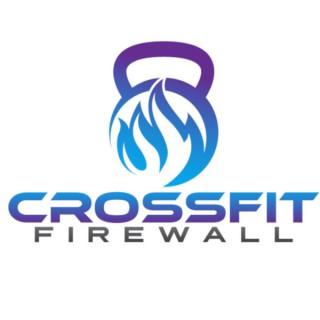 Firewall Fireside Chat
