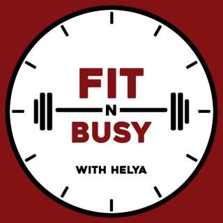 Fit N' Busy