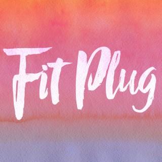 Fit Plug