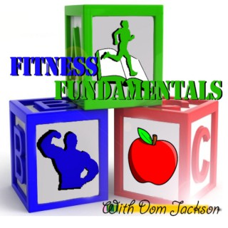 Fitness Fundamentals Podcast