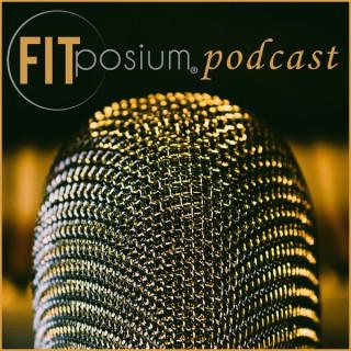 FITposium