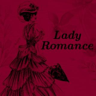 Lady Romance
